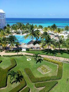 Rui resort adults only in Ochoa Rios Jamaica