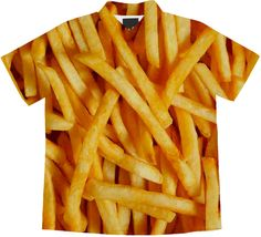 French Fries Apple iPhone 4 5 6 Plus Samsung Galaxy Phone Case Cover Food iPhone Wallpaper & hahahahah! The post French Fries Apple iPhone 4 5 6 Plus Samsung Galaxy Phone Case Cover & wallpapers appeared first on Food . Food Wallpaper, Tumblr Wallpaper, Wallpaper Backgrounds, Iphone Backgrounds, Food Backgrounds, Coldplay Wallpaper, Food Background Wallpapers, Wallpaper Gallery, Animal Wallpaper