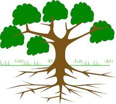 Nursery Syllabus in India: Kindergarten Syllabus, Kindergarten Lessons, Organic Gardening, Gardening Tips, How To Make Compost, Bokashi, Parts Of A Plant, Free Plants, Dry Leaf
