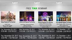 ProTaxLink USA (Protaxlinkusa) on Pinterest