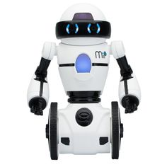 Gigantic Collection Of Gift Ideas For Tween Girls | MiP Robot Toy