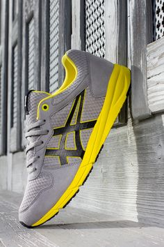 e23e7e784f024 30 Best Sneakers  Onitsuka Tiger Shaw Runner images