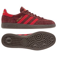 adidas Spezial Shoes Adidas Spezial, Adidas Sneakers, Shoes Sneakers, Adidas Retro, Adidas Originals, The Originals, Adidas Samba, Sneaker Brands, Shoe Game