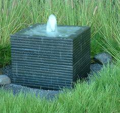 Creastone | Waterornamenten