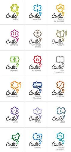 Avila_logo_Declinaciones