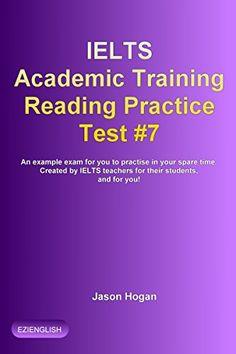 Cambridge IELTS Practice Tests Series 1, 2, 3, 4, 5, 6, 7, 8