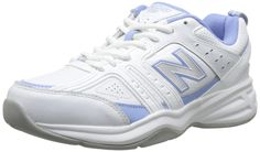 New Balance Women's WX401V2 Training Shoe * Don't get left behind, see this great  product : Athletic sneaker shoes