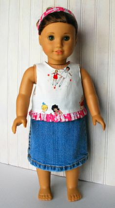 1000 images about american girl bitty twins on pinterest
