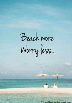 Beach Life Quotes 548 Best Beach Quotes images in 2019 | Thoughts, Beach, Beach quotes Beach Life Quotes