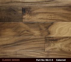 """Show details for Naturally Aged Flooring Classic Series Acacia Cabernet- 4-1/2"""" flooring, hard wood floors, hard, wood, wide plank floors,  light hardwood, medium hardwood, remodeling, home remodeling, remodeling house, house, lake house, beach house, beach, lake, play floor, beach, beach house, lake, lake house, durable, floating installation, easy installation, wide plank, wood look, floating floors, installations, wide planks, diy flooring, diy installations, do it yourself, do"""