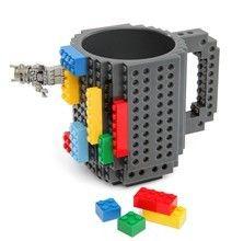 lego-mug-for-creative-junkies