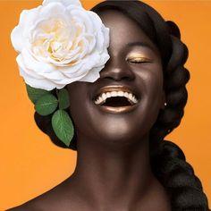 395.4k Followers, 73 Following, 96 Posts - See Instagram photos and videos from Khoudia Diop (@melaniin.goddess)
