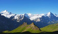 Risultati immagini per mountains