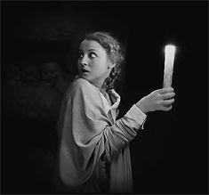 wehadfacesthen: Brigitte Helm in Metropolis (Fritz... #Blood_Milk #BLOOD_MILK_ #Arts