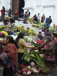 http://i-learnspanish.com/ learn Spanish  Visit all the best hot spots in Guatemala on your journey to learn Spanish simply, easily, and while having the time of your life. Learn bore free!