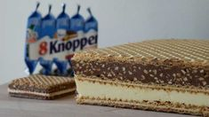 XXL Knoppers Selber Machen XXL Knoppers Selber Machen The post XXL Knoppers Selber Machen appeared first on Selber Machen Ideen. Unicorn Cupcakes Cake, Cupcake Smash Cakes, Cupcake Cake Designs, Giant Cupcake Recipes, Pumpkin Cake Recipes, 21st Birthday Cakes, Cupcake Birthday Cake, Cookies Roses, Chocolate Giant Cupcake