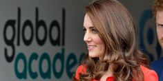 The Duchess Of Cambridge Opens Up About The Loneliness Of Motherhood