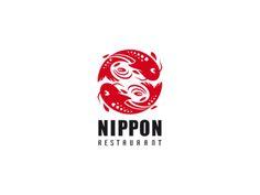 Nippon                                                       …