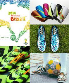 P.S. those are Nike shin pads not false nails hee hee!