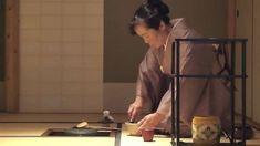 Tea Ceremony at Morikami Museum