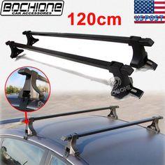 US $39.49 New in eBay Motors, Parts & Accessories, Car & Truck Parts