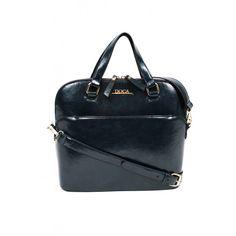Τσάντα Doca 10337 Winter Collection, Fall Winter, Bags, Fashion, Handbags, Moda, Fashion Styles, Fashion Illustrations, Bag