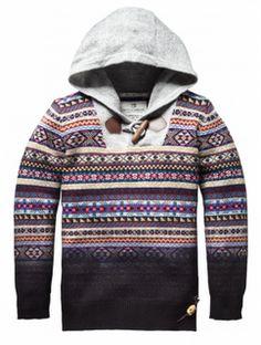 I want it.