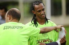 Rádio Web Mix Esporte&Som: Confira a matéria com Eduardinho no Clicrbs