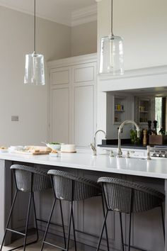 18 best kitchen island lighting images kitchen dining modern rh pinterest com