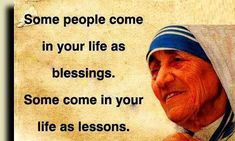 30  Top Favourite Mother Teresa Quotes