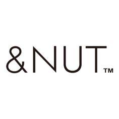 &NUT Math Equations, Shop, Store