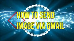 This video is a very detailed but precise in teaching you how to send image via gmail. Clear Browsing Data, Teaching, Movie Posters, Movies, Image, 2016 Movies, Film Poster, Films, Popcorn Posters