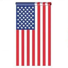 35 Stars American Flag Historical United States Banner USA Pennant 3x5 Outdoor