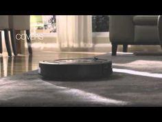 Katie Melua - Just Like Heaven - YouTube