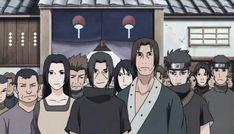 Naruto Sharingan, Sasunaru, Naruhina, Anime Naruto, Uchiha Fugaku, Hinata, Boruto, Sarada Uchiha, Otaku Anime
