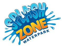 Splash Zone Water Park | Jersey Shore Water Park | Wildwood, NJ