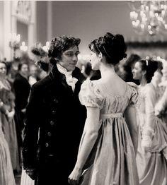 Becoming Jane. Anne Hathaway. James Mcavoy