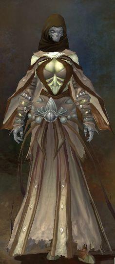 Arah  Armor Set Guild Wars 2, Fantasy Monster, Conception, Larp, Renaissance, Concept Art, Manual, Sci Fi, Characters