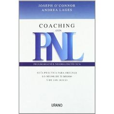 Coaching: herramientas para el cambio