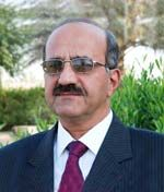 Shahriar Kia is a political analyst and spokesman for the residents of Camp Ashraf, Iraq, where he resides. Shahriar was educated in the United States, graduating from the University of Texas, in computer science.
