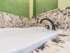 granite-bathroom-countertops-delicatus-white-charleston-sc-east-coast-granite-and-design (2)