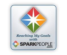 SparkPeople's tools and content will help you find the right path, but our Community will help keep you on that path. Get motivation and support while having fun meeting others like you who are trying to get healthy.