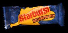 http://candycritic.org/starburst halloween.htm