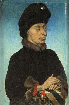 https://upload.wikimedia.org/wikipedia/commons/thumb/9/9f/John_the_Fearless_15th_century.jpg/395px-John_the_Fearless_15th_century.jpg