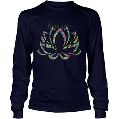 Namaste - Womens Longer Length Fitted Tank  #gift #ideas #Popular #Everything #Videos #Shop #Animals #pets #Architecture #Art #Cars #motorcycles #Celebrities #DIY #crafts #Design #Education #Entertainment #Food #drink #Gardening #Geek #Hair #beauty #Health #fitness #History #Holidays #events #Home decor #Humor #Illustrations #posters #Kids #parenting #Men #Outdoors #Photography #Products #Quotes #Science #nature #Sports #Tattoos #Technology #Travel #Weddings #Women