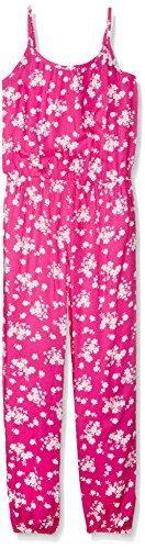 The Childrens Place Big Boys Snow Pant
