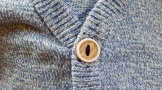 Wybieramy męski sweter na zimę