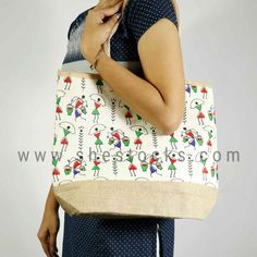 One-stop solution to all the fashion needs of women. Get the latest trends with Big Offers. Online shopping site for women's accessories and apparels. Jute Bags Manufacturers, Fashion Hub, Online Shopping Sites, Womens Fashion Online, Latest Trends