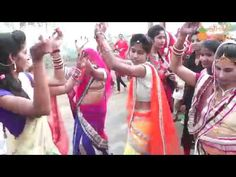 Marwadi dj songs rajasthani 2016 https://youtu.be/dsD9viHGQ98 Marwadi dj songs rajasthani 2016 Join us on Facebook : http://ift.tt/2lGyVEf Explore more about us on : http://ift.tt/2moib2D Subscribe To our Youtube Channel : https://www.youtube.com/channel/UC0-E97OqBJQhsoio7U9eo5Q #yoga #yogavideos #yogaworkout