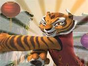 Jessica Alba, Tigger, Panda, Connect, Disney Characters, Fictional Characters, Pandas, Fantasy Characters, Panda Bear